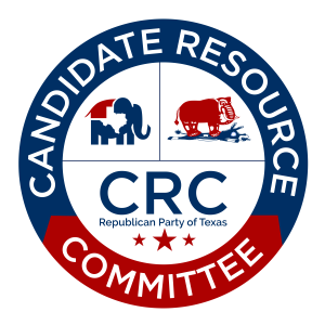 candidate-logo-01