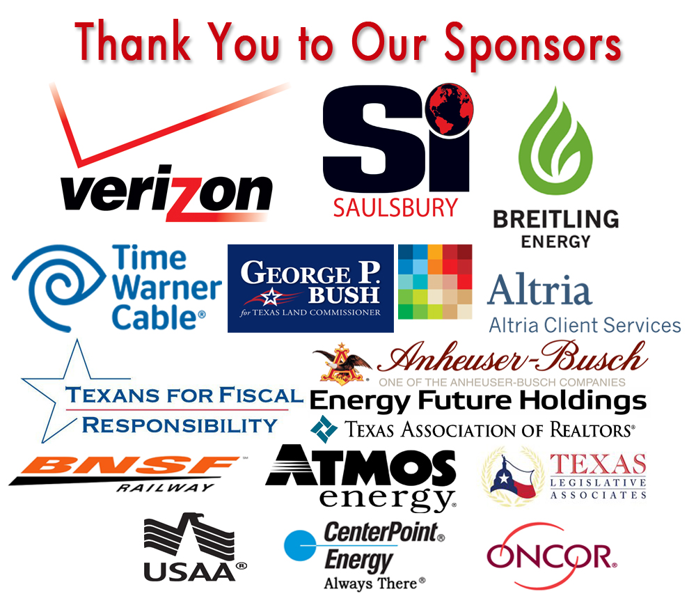 convention sponsors 5