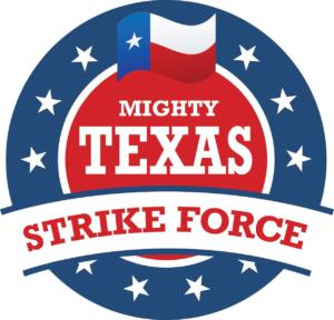 MTSF-logo