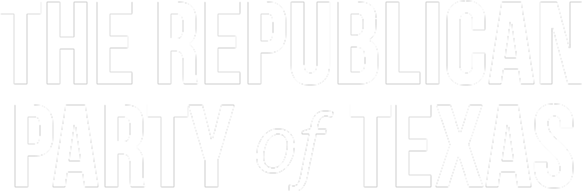 home republican party of texasrepublican party of texas
