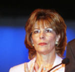 Susan Weddington