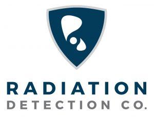 Radiation Detection Company, Inc logo